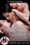 Love Desperately
