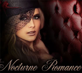 nocturnebutton