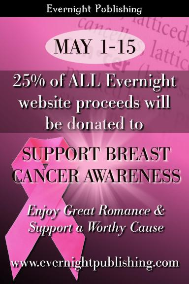 EPBreastCancer