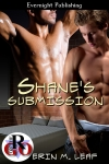 shanes-submission