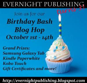 EPBirthdayBash2013
