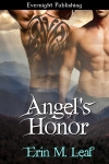 angels-honor