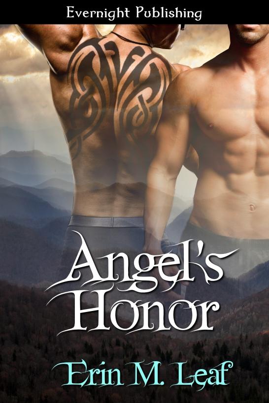 angels-honor