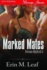 Marked Mates