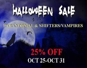 EP shifter sale