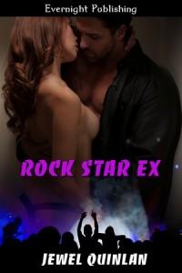rockstar-ex1m