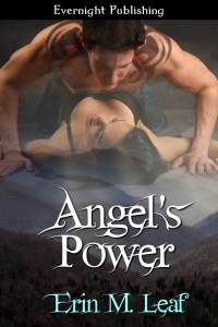 angels-power