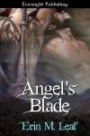 angels-blade