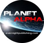 alphaplanet-logo