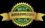 amazon-bestseller-icon