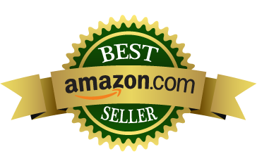 amazon-bestseller-icon