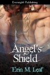 angels-shield