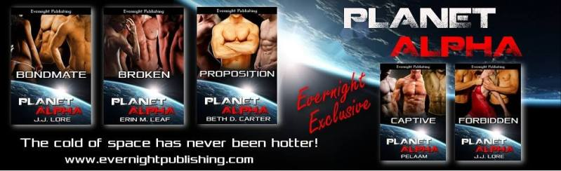 PA promo banner