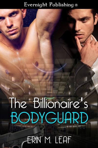 billionaires-bodyguard
