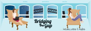 bridge_final