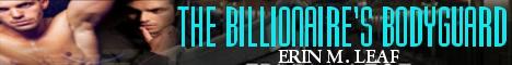thebillionaire-sbodyguardbanner