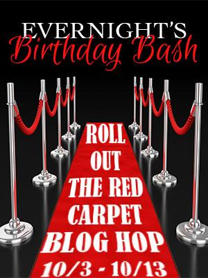 EPBdayBash