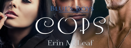 cops-beginning-evernightpublishing-banner