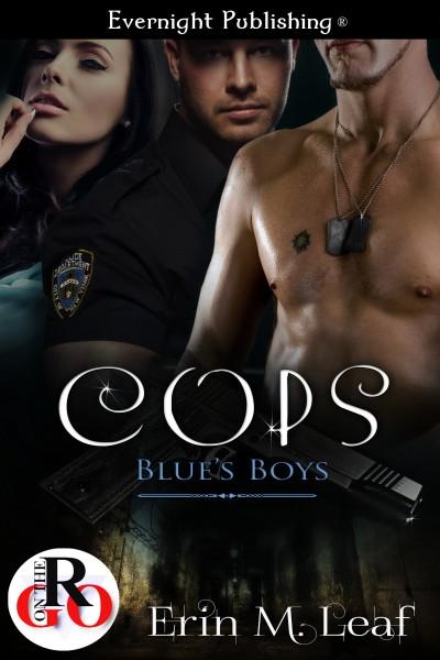 cops1l