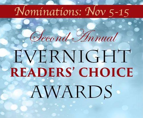 award_vote