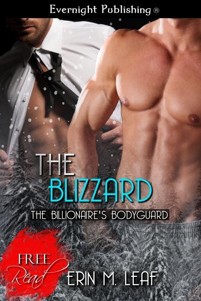 theblizzard