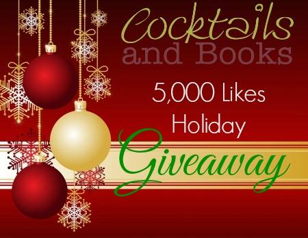 5K-Giveaway