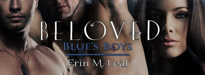 beloved-evernightpublishing-banner