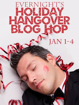 EP Holiday Hangover
