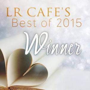 LR Cafe 2015 Winner