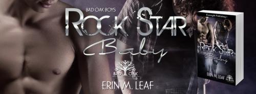 RockStarBaby-ebernightpublishing-jayaheer2015-banner2