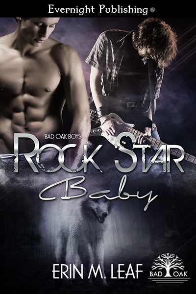 RockStarBaby-ebernightpublishing-jayaheer2015-smallpreview