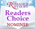 TRR Readers Choice