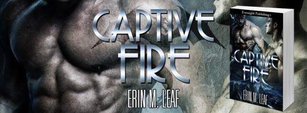 CaptiveFire-evernightpublishing-JayAheer2015-banner2