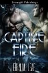 captivefire1l