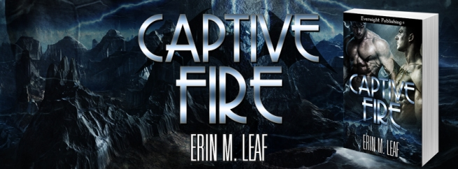 CaptiveFire-evernightpublishing-JayAheer2015-banner4