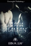 alphashaman1l