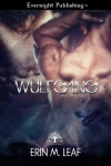 Wulfgang-evernightpublishing-JayAheer2016-finalimage
