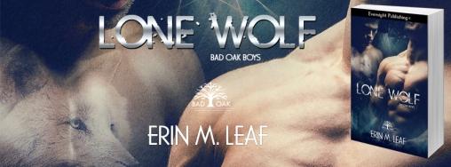 Lone-Wolf-evernightpublishing-JayAheer2016-banner2