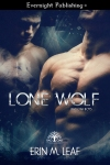 Lone-Wolf-evernightpublishing-JayAheer2016-finalimage