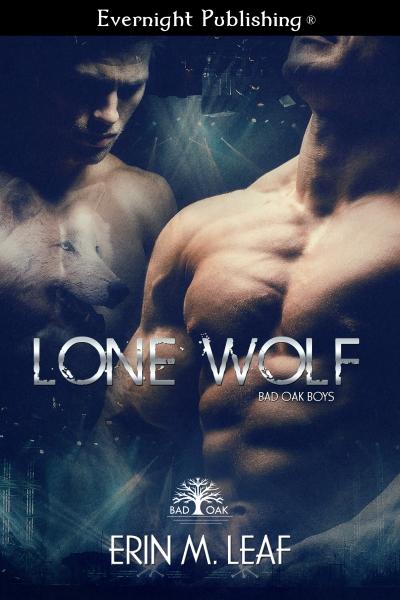 Lone-Wolf-evernightpublishing-JayAheer2016-finalimage