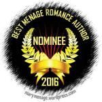 Best Menage Nom 2016