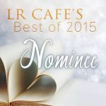 lrc2015nominee
