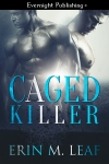 Caged-killer-evernightpublishing-JayAheer2016