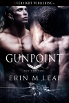 gunpoint-evernightpublishing-2016-finalimage