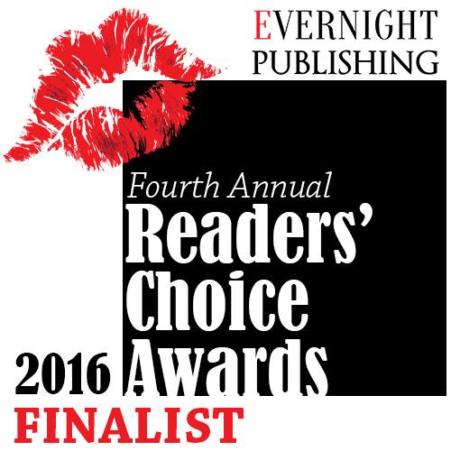 ep-readers-choice-2016