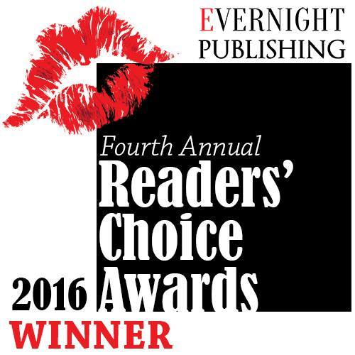 ep-readers-choice