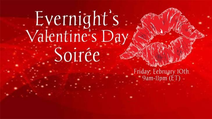 ep-valentine-soiree